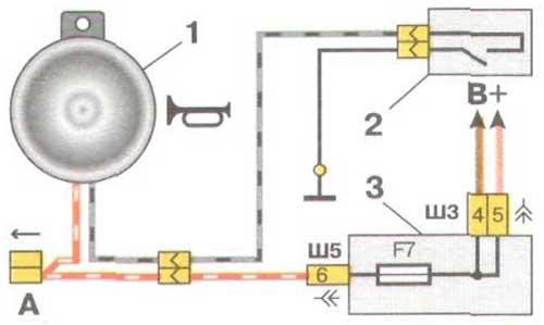 Схема электрическая пуска двигателя звезда треугольник