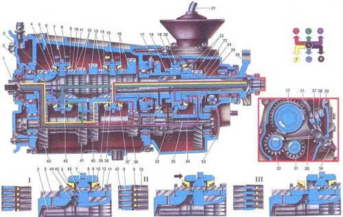 Схема.ру компьютера